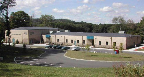 Teen Center Contact Directions Make 101